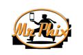 Mr-phix-logo