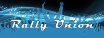 Rally-Union-logo
