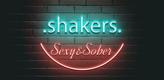 Shakers-logo