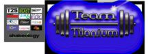 Team-titanium-logo