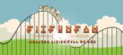 fitfunfam-roller-coaster-logo