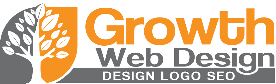 growth-web-design-logo